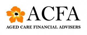 Aged Care Financial Advisers